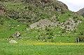 Site minier du Gua, Alpe d'Huez abc7.jpg