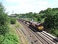 Site of Lockes Sidings signal box, Goosehill, Wakefield - geograph.org.uk - 356381.jpg