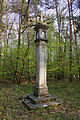 Sittendorf-Maria im Walde 3289.JPG