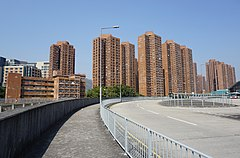 Siu Hong Court (clear view).jpg