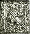 Sixteen Ornamental Letters (C, E, M, N, Q, S, V) LACMA 53.31.2.12a-p (12 of 16).jpg