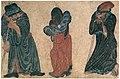 Siyah Qalem - Hazine 2153, s.152a.jpg