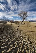 Skardu Cold Desert (altranĉita).jpg