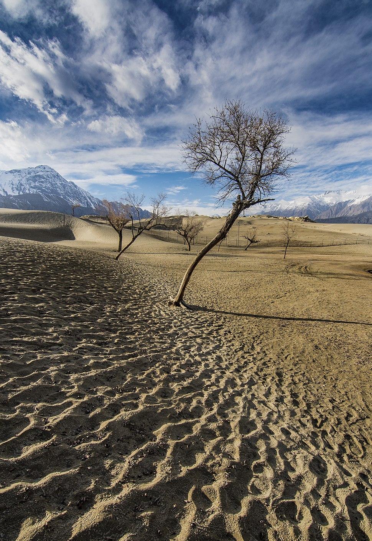 Skardu Cold Desert (cropped)