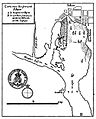 Skien - Map from 1681.jpg
