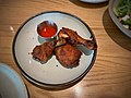 Skillet fried chicken.jpg
