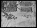 Skinn - Livrustkammaren - 36619.tif