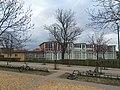 Skolen ved Sundet - Copenhagen 004.jpg