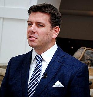 Jan Skopeček (politician) Czech economist and politician