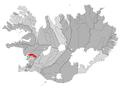 Skorradalshreppur map.png
