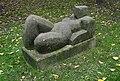 Skulptur Liegende 2015-09-27 IMG 0618.jpg