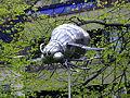 Skulptur in Erlangen DSCF1673.jpg