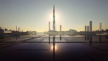 Sky mile tower.jpg