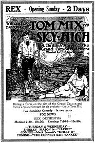 Skyhigh1922-newspaperad.jpg