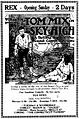 Skyhigh1922-newspaperad.jpg