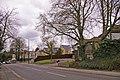 Slades Hill, Enfield - geograph.org.uk - 732827.jpg