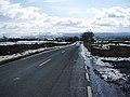 Slaidburn Road - geograph.org.uk - 742190.jpg