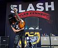Slash feat Myles Kennedy & The Conspirators - Rock am Ring 2015-9100.jpg