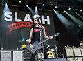 Slash feat Myles Kennedy & The Conspirators - Rock am Ring 2015-9213.jpg