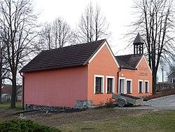 Slavče (Vrábče) čp60 (01).jpg