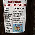 SlavicMuseumSign2.JPG