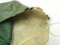 Sleeve (AM 15990-4).jpg