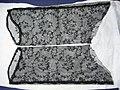 Sleeves, pair (AM 10323-1).jpg