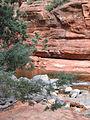Slide Rock State Park 08.jpg