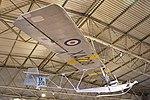 Slingsby T.38 Grasshopper TX.1 'XA228' (39831064122).jpg