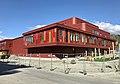 Slottsbergsskolan.jpg