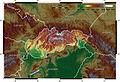 Slovakia topo.jpg