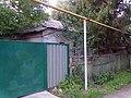 Slovyansk, Donetsk Oblast, Ukraine, 84122 - panoramio (70).jpg