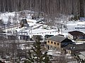 Slyudorudnik, Chelyabinskaya oblast', Russia, 456864 - panoramio (11).jpg