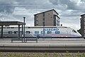 Sm6 Allegro at Lahti.jpg