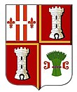 Small Coat of Arms of Knic.jpg