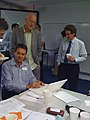 Smart Services CRC workshop2.jpg