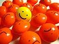 Smile 2.jpg