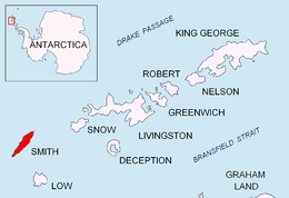 Smith-Island-location-map.png