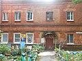 Smolensk, Kominterna Street, 14 - 04.jpg