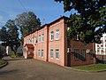 Smolensk, Tenisheva Street, 26 k1 - 02.jpg