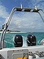 Snorkeling 1 (14517581969).jpg