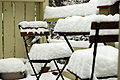 Snowy patio set Seattle 2008.jpg