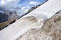 Snowy trail 2.jpg
