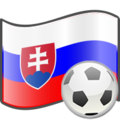 Soccer Slovakia.png