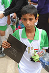 Soccer tournament in Baghdad DVIDS176324.jpg