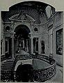 Société royale d'archéologie de Bruxelles, Annales, vol 13 - 1899 (page 39 crop).jpg