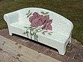 Social sofa Zoetermeer Floriadepark Rosarium (1).jpg