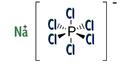 Sodium hexachlorophosphate.png
