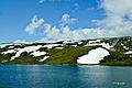 Sogn og fjordane.jpg