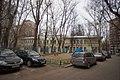 Sokolinaya Gora District, Moscow, Russia - panoramio (38).jpg